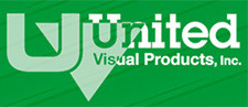 United Visual Products